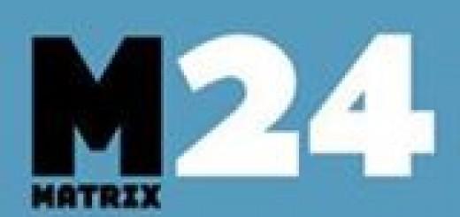 matrix24